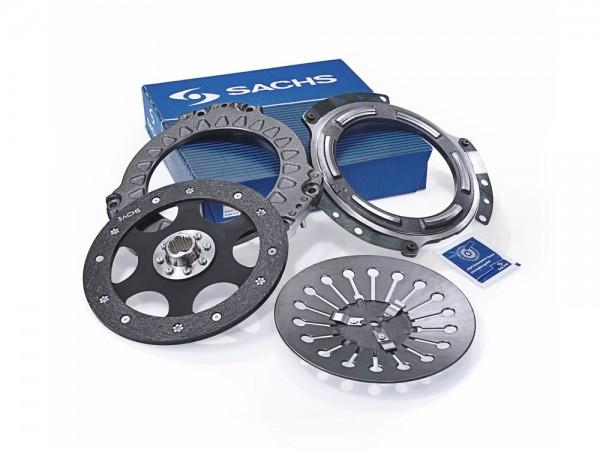 Sachs Kupplungskit BMW R850 GS R RT / R1100 GS R RS RT - 3000951031