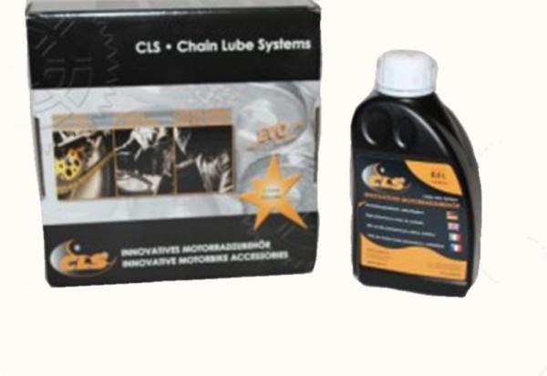 CLS Kettenöl für CLS Kettenöler