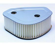 HIFLO-Luftfilter HFA4703 Yamaha XV750 Yamaha XV1000 TR1
