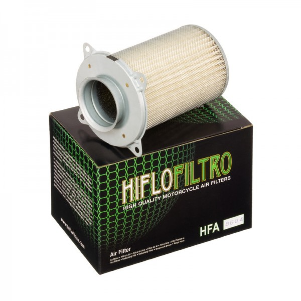 HIFLO-Luftfilter HFA3604 hfa 3604