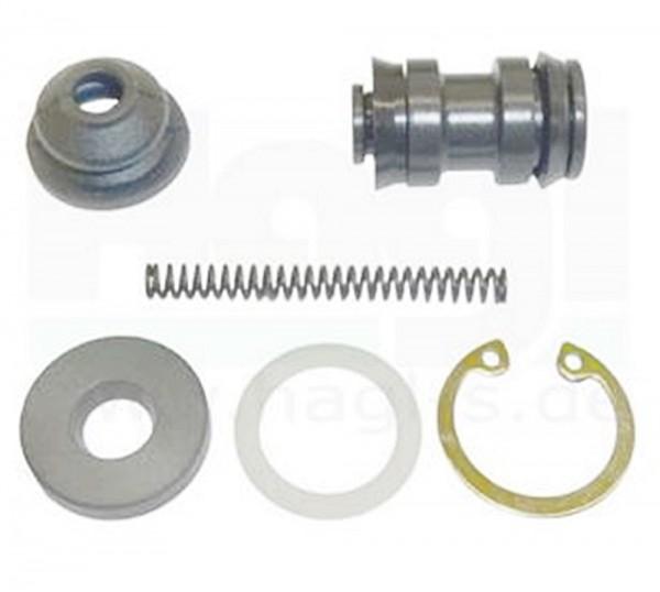 Magura 0723246 | Magura Kolben 16mm Durchmesser Radial 190 Zylinder Reparatursatz