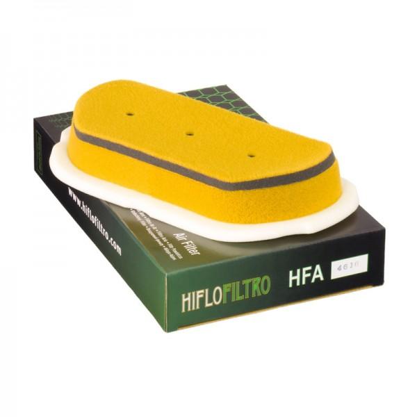 HIFLO-Luftfilter HFA4610 Yamaha YZF-R6 5EB 5MT